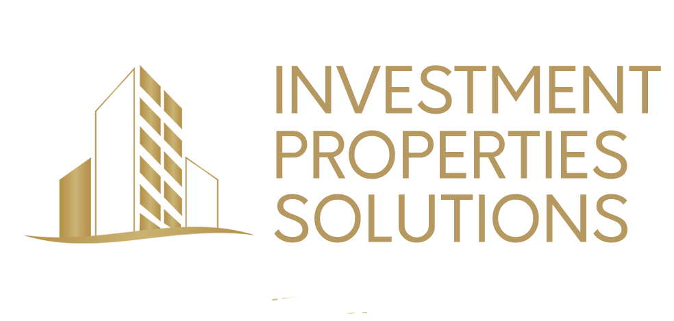 Investment Properties Solutions